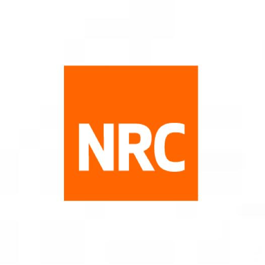 Картинки по запросу nrc logo